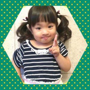 松本人志の娘