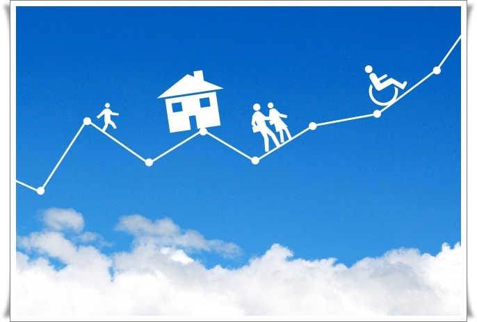 年収800万で増税額は子供いる世帯からいくら税金引かれる?子育ての影響
