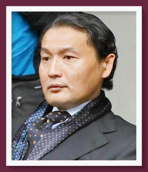 貴乃花親方の落選はなぜ?理事長に立候補する理由!相撲協会の仕組みは?