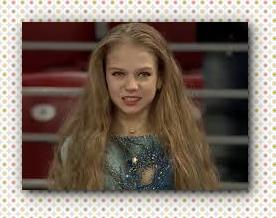 トルソワの髪の毛長さ何cm?ラプンツェルみたいに髪を伸ばす理由