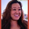 大阪ナオミの母