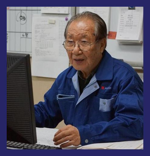 【家族会代表】田口八重子の兄・飯塚繁雄の経歴やプロフィールまとめ