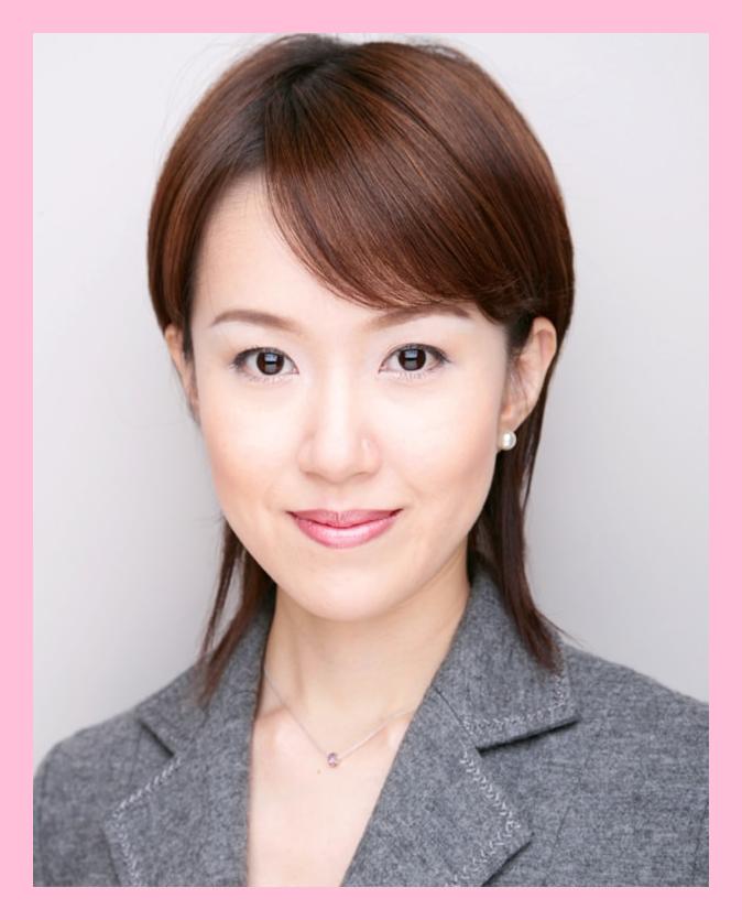 舟橋明恵アナの現在【画像】退職...