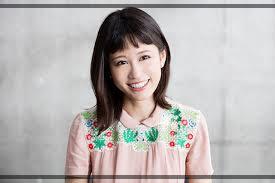 前田敦子は妊娠何ヶ月?子供の顔のパーツは真ん中によりそう?画像