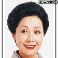 藤田みどり