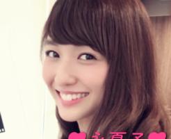 永夏子(はるなつこ),女優