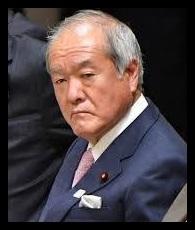 鈴木俊一の父親は元首相鈴木善幸【画像】経歴からスキャンダルが発覚!