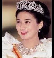 雅子様,皇室,皇后